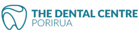 The Dental Centre Porirua Logo